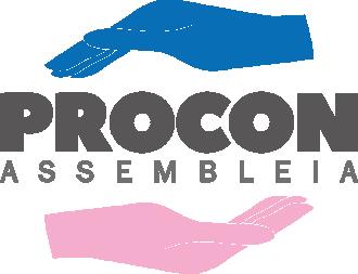 PROCON ASSEMBLEIA